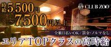 ZOO-ズー広島- バナー