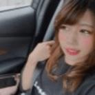 神埼 ゆり ZOO-ズー広島-【公式】 画像20181011133916654.png