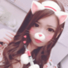 希咲 あやの ZOO-ズー広島-【公式】 画像20181011134837224.png