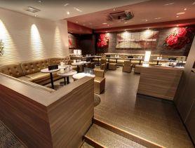 沖縄Red Shoes(レッドシューズ) 松山キャバクラ SHOP GALLERY 1