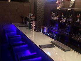 Girl's Bar Wa(ガールズバーワ) 蒲田ガールズバー SHOP GALLERY 1