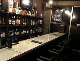 Girl's Bar Wa(ガールズバーワ) 蒲田ガールズバー SHOP GALLERY 3