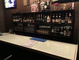 Girl's Bar Wa(ガールズバーワ) 蒲田ガールズバー SHOP GALLERY 4