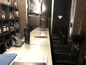 Girl's Bar Wa(ガールズバーワ) 蒲田ガールズバー SHOP GALLERY 5