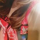 美紀 姉・熟キャバ Club Pudding (プリン)【公式求人・体入情報】 画像20190122151816373.JPG