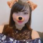 みなみ New Club MARIA (マリア)【公式求人・体入情報】 画像20210810140159216.jpg