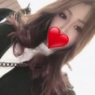 めい New Club MARIA (マリア)【公式求人・体入情報】 画像20210810140228624.jpg
