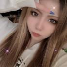 まりか New Club MARIA (マリア)【公式求人・体入情報】 画像20210810140413963.jpg
