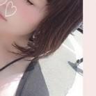 MAKI New Club MARIA (マリア)【公式求人・体入情報】 画像20210810140451520.jpg