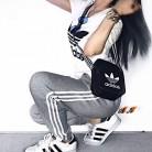 ?? New Club MARIA (マリア)【公式求人・体入情報】 画像20210810140608578.jpg