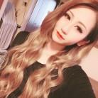 れいか New Club MARIA (マリア)【公式求人・体入情報】 画像20210810140733169.jpg