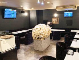 Lounge Again ~アゲイン~【公式】 熊谷スナック SHOP GALLERY 1