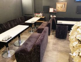 Lounge Again ~アゲイン~【公式】 熊谷スナック SHOP GALLERY 2