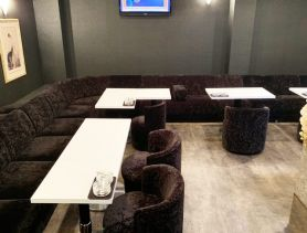 Lounge Again ~アゲイン~【公式】 熊谷スナック SHOP GALLERY 3