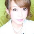 さや e-style(イースタイル)【公式求人・体入情報】 画像20191111185235673.jpg