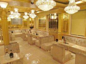 New Lounge ROMANESQUE(ロマネスク)  船橋キャバクラ SHOP GALLERY 1