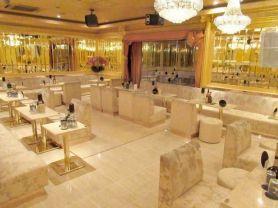 New Lounge ROMANESQUE(ロマネスク)  船橋キャバクラ SHOP GALLERY 2