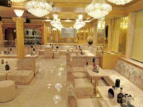 New Lounge ROMANESQUE(ロマネスク)  船橋キャバクラ SHOP GALLERY 3