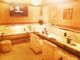 New Lounge ROMANESQUE(ロマネスク)  船橋キャバクラ SHOP GALLERY 4