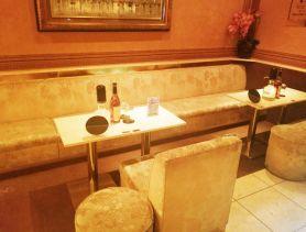 New Lounge ROMANESQUE(ロマネスク)  船橋キャバクラ SHOP GALLERY 5