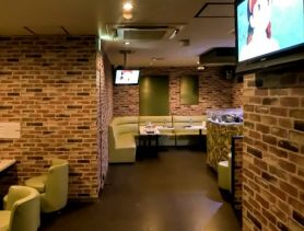 Pub Club LAPUTA~ラピュタ~ 千葉キャバクラ SHOP GALLERY 2