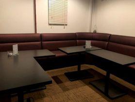 Pub Club LAPUTA~ラピュタ~ 千葉キャバクラ SHOP GALLERY 4