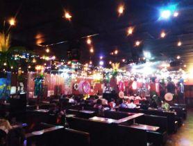 キャバレー花園 柴田店 金山キャバクラ SHOP GALLERY 3