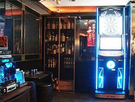 Bar LOL(エルオーエル) 歌舞伎町ガールズバー SHOP GALLERY 4
