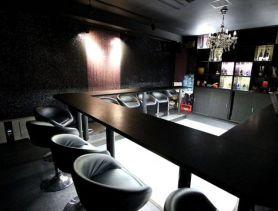 Girl's Bar luminus(ルミナス) 川崎ガールズバー SHOP GALLERY 3