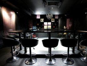 Girl's Bar luminus(ルミナス) 川崎ガールズバー SHOP GALLERY 4