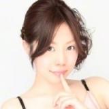 斎藤まりCLUB Tiara(クラブ ティアラ)【公式求人・体入情報】 画像1