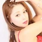 橋本明奈 CLUB Tiara ( クラブ ティアラ) 画像20171116122304909.jpg