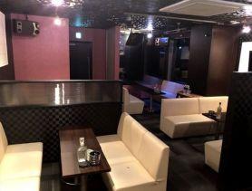 CLUB CIELO(シエロ) 横須賀キャバクラ SHOP GALLERY 2