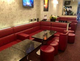 Lounge Ellen(エレン) 川崎スナック SHOP GALLERY 1