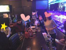 Girls Bar Secret E(シークレットイー) 大和ガールズバー SHOP GALLERY 1