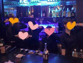 Girls Bar Secret E(シークレットイー) 大和ガールズバー SHOP GALLERY 2