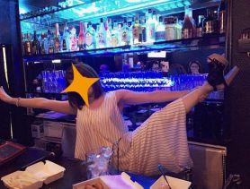 Girls Bar Secret E(シークレットイー) 大和ガールズバー SHOP GALLERY 4