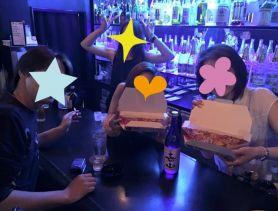 Girls Bar Secret E(シークレットイー) 大和ガールズバー SHOP GALLERY 5