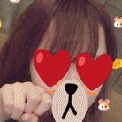 じゅな Chou Chou 秋葉原店(シュシュアキハバラ)【公式求人・体入情報】 画像20180710161413689.png