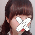 まゆ Chou Chou 秋葉原店(シュシュアキハバラ)【公式求人・体入情報】 画像20180710161554670.png