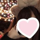 ななせ Chou Chou 秋葉原店(シュシュアキハバラ)【公式求人・体入情報】 画像20180710162532404.png