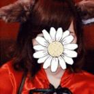 まなちゃん Chou Chou 秋葉原店(シュシュアキハバラ)【公式求人・体入情報】 画像20180710162705222.png