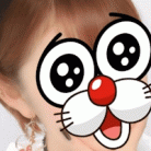 るる Chou Chou 秋葉原店(シュシュアキハバラ)【公式求人・体入情報】 画像20180710162818786.png