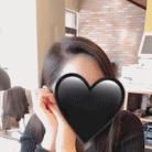 みれい  Chou Chou 秋葉原店(シュシュアキハバラ)【公式求人・体入情報】 画像20180710162933573.png