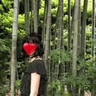あおい Chou Chou 秋葉原店(シュシュアキハバラ)【公式求人・体入情報】 画像20180710163801166.png
