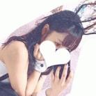 koto Chou Chou 秋葉原店(シュシュアキハバラ)【公式求人・体入情報】 画像20180710163818177.png
