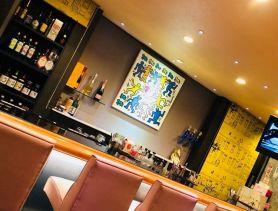 bar&lounge elan(エラン) 浦和ガールズバー SHOP GALLERY 2