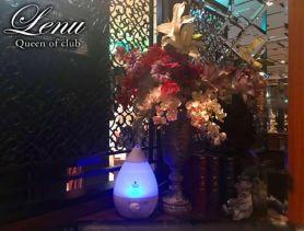 Club Lenu~クラブ レーヌ~ 上野キャバクラ SHOP GALLERY 3