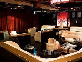 CLUB Royal(クラブ ロイヤル) 上野キャバクラ SHOP GALLERY 2