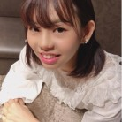 しほ Girls Stand Peach (ガールズスタンドピーチ) 画像20190308105656459.jpg